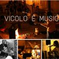 Il Vicolo èMusica