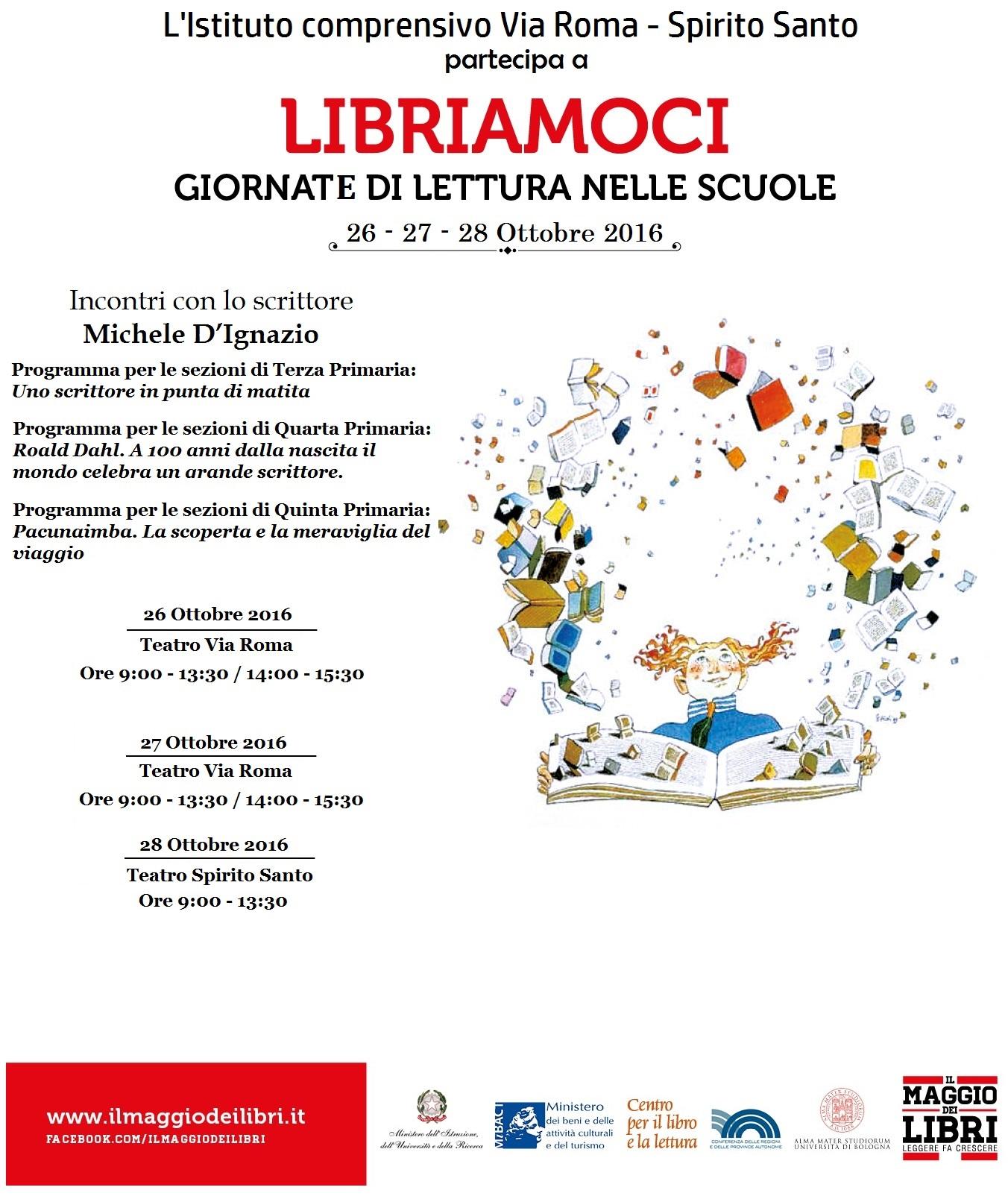 locandina_libriamoci_2016