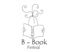 B-Book_logo2