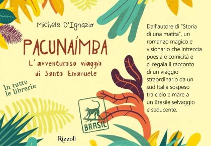 Cartolina_Fronte_Pacunaimba