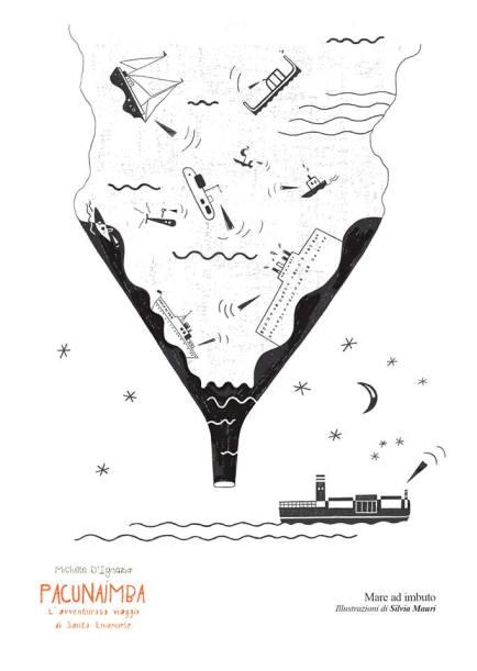 Mare ad Imbuto