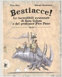 Bestiacce