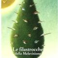 Filastrocche-Melevisione-Tognolini(1)
