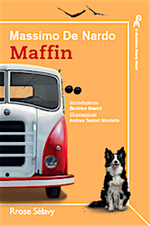 Maffin_copertina_web