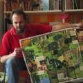 pino-pace-carta-800×600