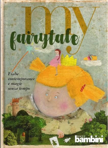 my-fairy-tale