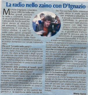 articolo-la-radio-nello-zaino