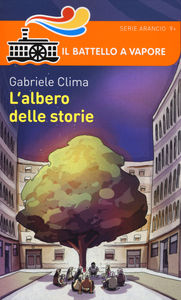 lalbero-delle-storie
