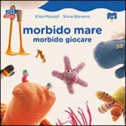 morbido-mare
