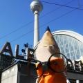 Lapo a Berlino –Copia