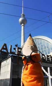 Lapo a Berlino - Copia