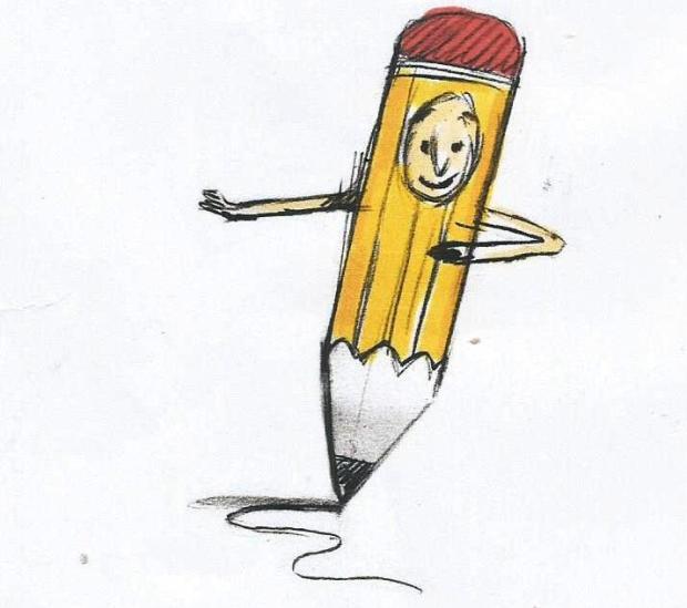 storia-di-una-matita