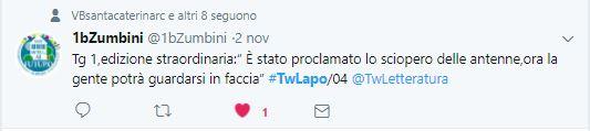 twlapo