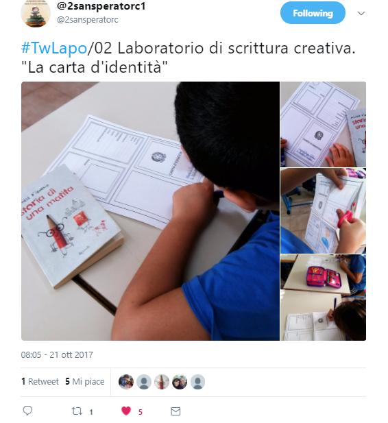TwLapo2