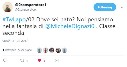 TwLapo4