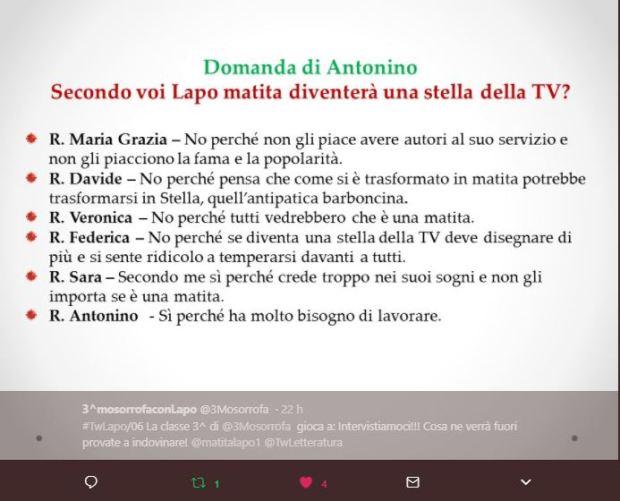 TwLapo_Domande 2