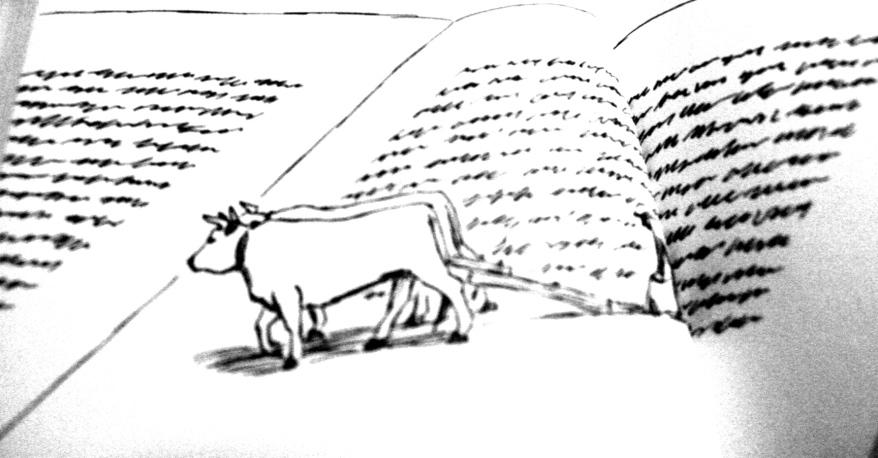Immagine da Esercizi di stilo di Franco Matticchio