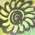 1-fiore-disegno-bambina