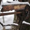 Albero della bicicletta Sitran3