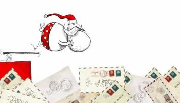 Il secondo lavoro di Babbo Natale (Michele D'Ignazio, Sergio Olivotti) 5