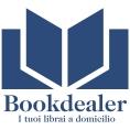 Logo-quadrato Bookdealer