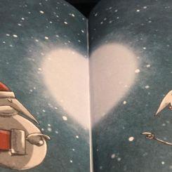 Ultima Pagina Babbo Natale