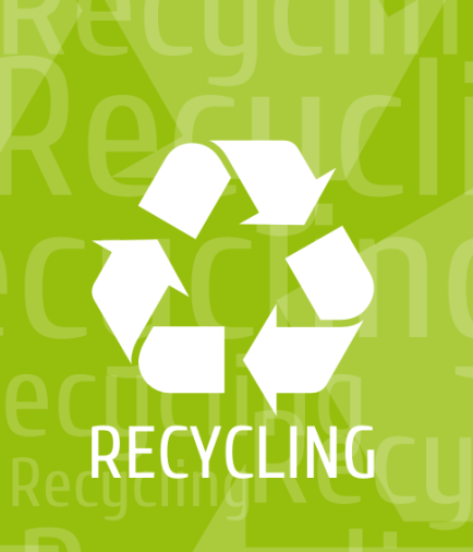 recycling-vs-upcycling - Copia