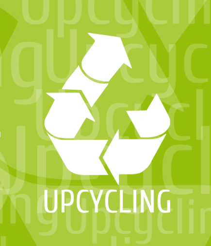 recycling-vs-upcycling