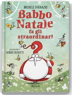 michele-dignazio_babbo-natale-fa-gli-straordinari-1