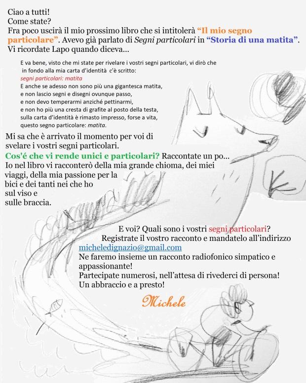 Lettera_Michele_D'Ignazio
