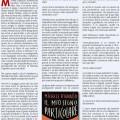 RIVISTA_PEPEVERDE_INTERVISTA. MICHELE D'IGNAZIO – AI BAMBINI SI PARLA TROPPO POCO DI LAVORO_page-0001