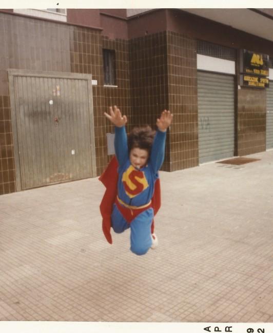 Super Man - Copia